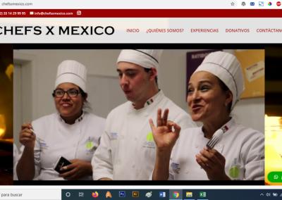 p1 web-chefs-1024x548