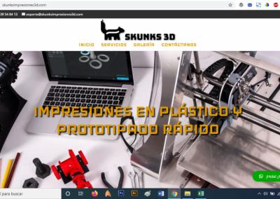 p8 web-skunks-1024x550